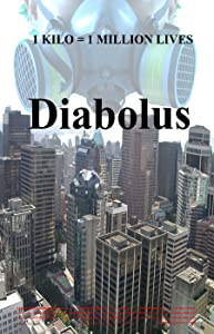 Diabolus in hindi movie download