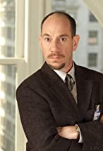 Miguel Ferrer's primary photo