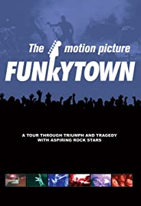 Watch adults movies Funkytown USA [HDRip]
