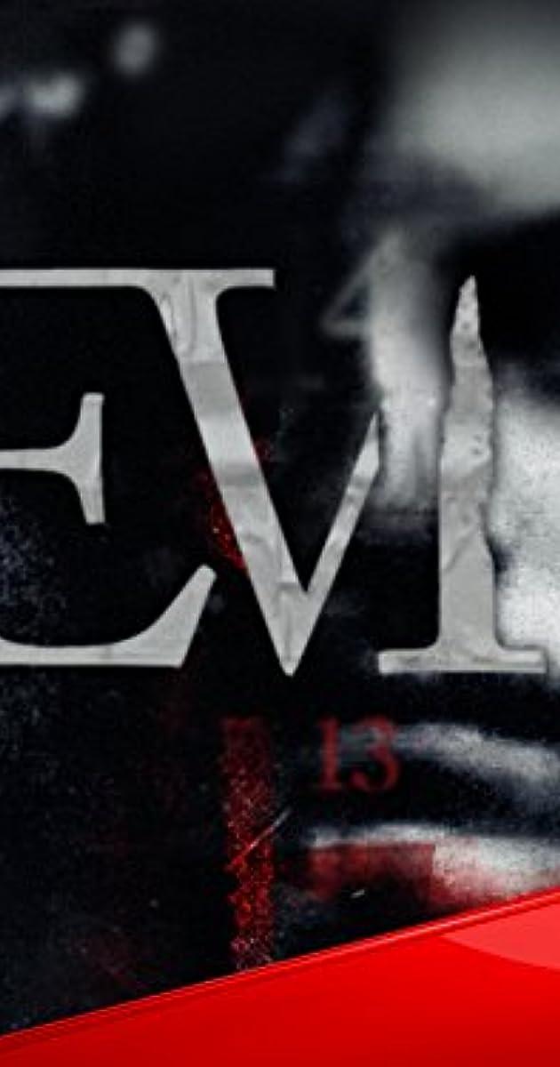 Most Evil\