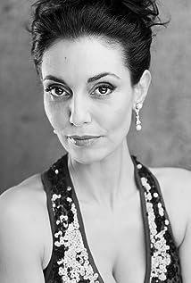 Cristina Serafini Picture