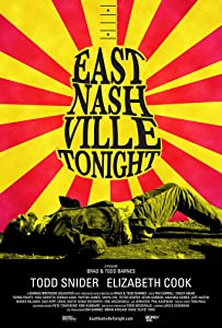 Movie watching online for free East Nashville Tonight [1280x720p]