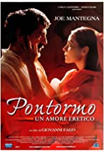 Pontormo: A Heretical Love