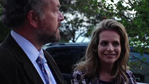 When Anna Thompson (Jessalyn Gilsig) gets mixed up in a convenience store robbery, she makes a split-second decision to walk out of her life and into the unknown. On her travels, she meets Travis (Graham Patrick Martin), a teenage drifter on his own journey of self-discovery. Sparse and provocative, Somewhere Slow shines light on how sometimes we must learn to break our own rules to find the lives weÂ've been yearning to live.