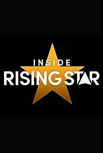 Regardez les films en ligne 2016 Inside Rising Star: Episode #1.6  [mpg] [Mpeg]