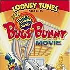 Looney, Looney, Looney Bugs Bunny Movie (1981)