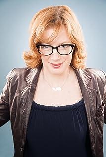 Liz Simons Picture