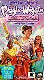 Mrs. Piggle-Wiggle (1994) Poster