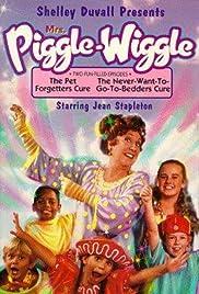 Mrs  Piggle-Wiggle (TV Series 1994– ) - IMDb