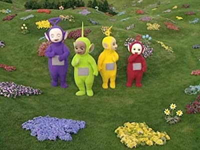 Bittorrent filmer hollywood gratis nedlastinger Teletubbies: Sitting and Standing [UHD] [1280x960] [hd1080p]