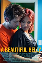 A Beautiful Belly (2011) 1080p