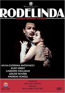 Up movie subtitles english download Rodelinda UK [WQHD]