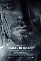 Soaked in Bleach (2015) Poster