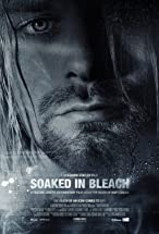 Primary image for Soaked in Bleach
