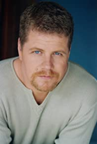 Primary photo for Michael Cudlitz