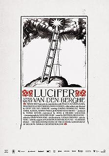 Lucifer (I) (2014)