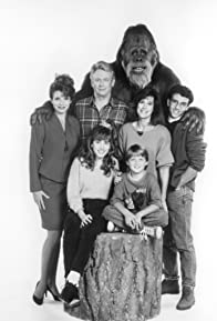 Primary photo for Harry and the Hendersons