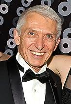 Mark Bramhall's primary photo