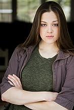Alexis Barone's primary photo