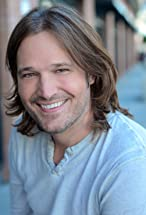 Scott Whyte's primary photo