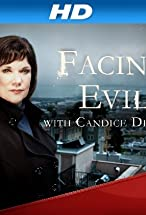 Primary image for Facing Evil