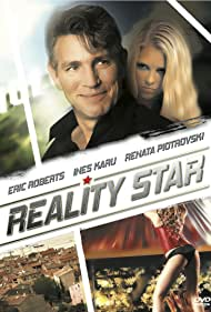 Reality Star (2010)