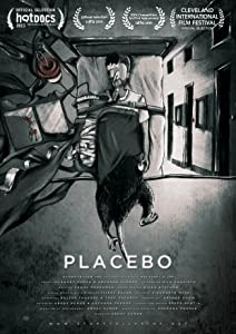 To download full movie Placebo India [720p]