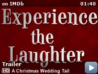 a christmas wedding tail full movie online free