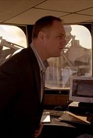Jason Douglas in Longmire (2012)