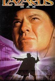 The Lazarus Man (1996)