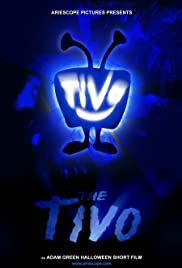 The Tivo Poster