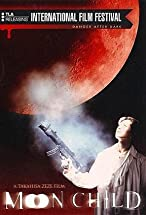 Primary image for Moon Child