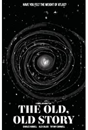 The Old, Old Story () filme kostenlos