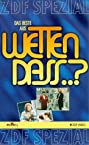 Wetten, dass..? (1981) Poster