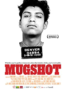 Watch free comedy full movies Mugshot Canada [x265]
