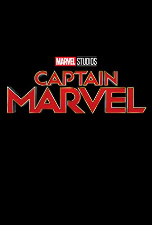 Captain Marvel [SEGERA]