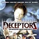 Deceptors (2005)