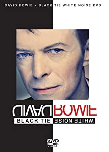 Movie pay download sites David Bowie: Black Tie White Noise by [Mkv]