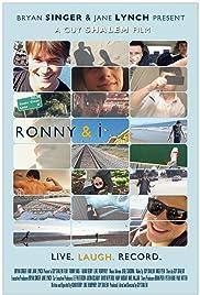 Ronny(2013) Poster - Movie Forum, Cast, Reviews