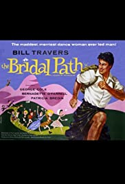 The Bridal Path (1959) Poster - Movie Forum, Cast, Reviews