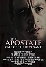 The Apostate: Call of the Revenant
