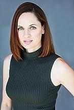 Jennifer Gibson's primary photo