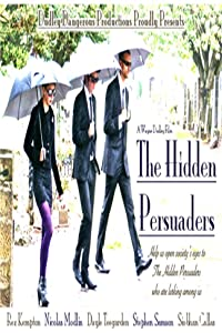 Best free movie downloading sites for mobile The Hidden Persuaders [UltraHD]