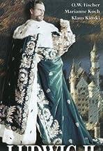 Ludwig II: Glanz und Ende eines Königs