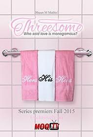 Threesome (2015)