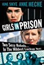 Girls in Prison (1994) Poster