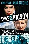 Girls in Prison (1994)