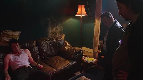 Hyena - Talk - Tribeca Film