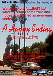 MKV movie downloads free A Happy Ending USA [h264]