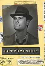 Bottomstock